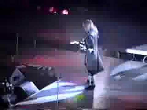 Bon Jovi - If I Was You Mother