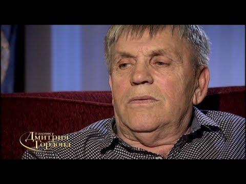 Чубаров о том, как умирал Лобановский
