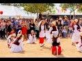 Lagu 2016 Shepparton Albanian Harvest Festival - Let's Celebrate