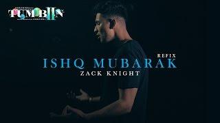 download lagu Tum Bin 2 Ishq Mubarak Refix  Arijit Singh, gratis