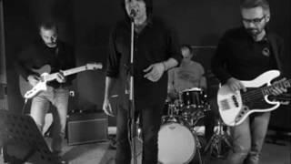 Download Lagu Blues & Tonic - I don't need no doctor Gratis STAFABAND