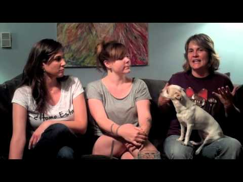 Live Rude Girls: Recapping