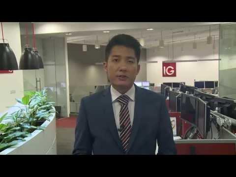 Earnings under focus on Friday: Weibo, JD.com