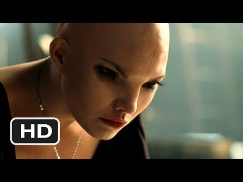Watch Splice (2009) Online Free Putlocker