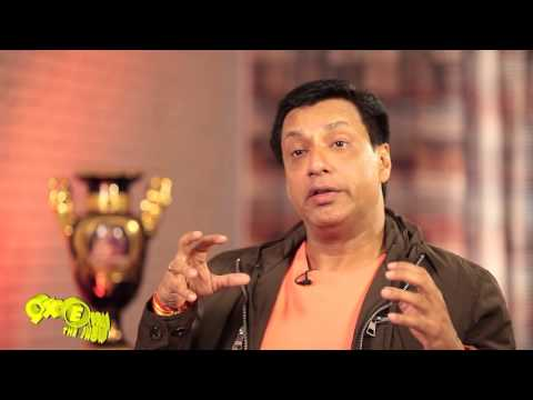 Madhur Bhandarkar | Calendar Girls | SpotboyE Exclusive Interview