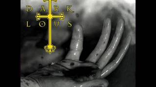 Watch Dark Lotus Hell House video