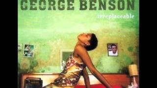 Watch George Benson Stairway To Love video