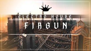 [Electro House] : Paul Garzon - Firgun [King Step]