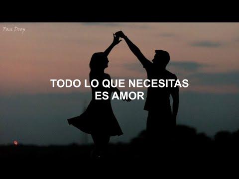 Avicii - All You Need Is Love (Subtitulada Español)