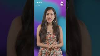 Loco Laddoo for 24 may 10 pm live trivia game show
