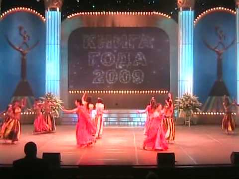 Devdas  Dola Re Dola Stage Practice video
