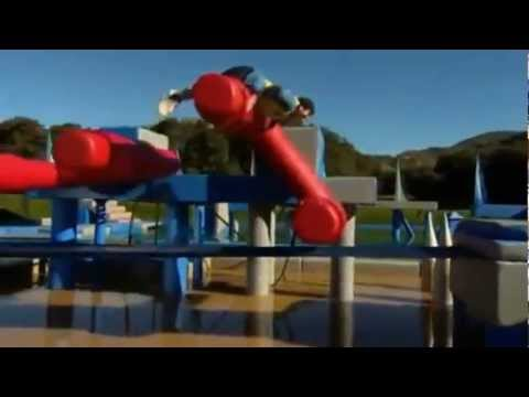 FAIL Compilation 2012 April Part.3 [HD]