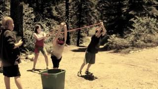 Excalibur 2012 Promo