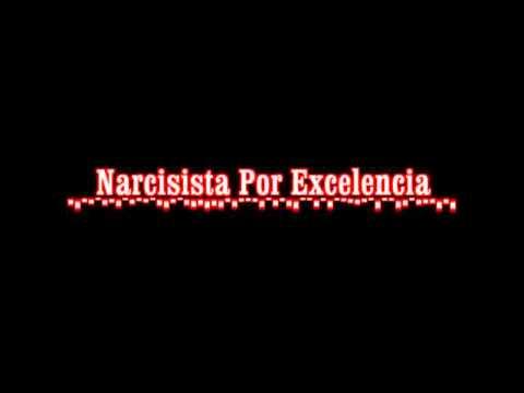 Panda Narcisista Por Excelencia (hd) video