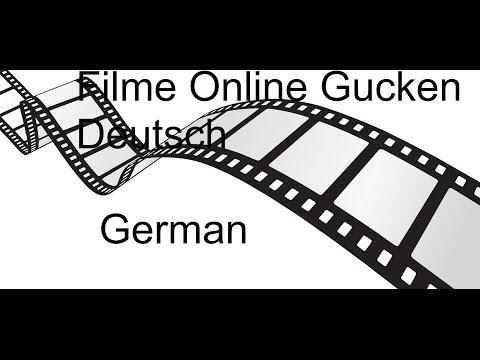 filme in deutsch kostenlos ansehen