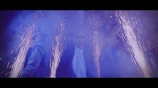 ZEROPOSITIVO & C'MON! - Blue Label