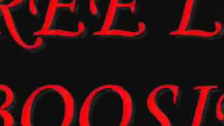 download lagu Lil Boosie Betrayed gratis