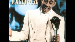 Watch Cab Calloway Little Town Gal video