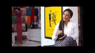 Download Lagu SIMPLY CLASSY DESIGNS ON FABRICS - NHN COUTURE Gratis STAFABAND