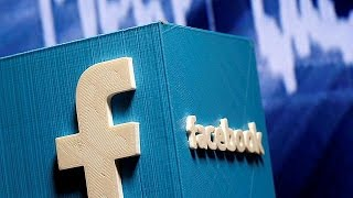Facebook should have removed sex video, Italian court rules - world