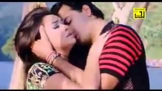 Download Bangla Movie Song Shakib Khan and Rumana Ek Mutho Prithibite 3Gp Mp4