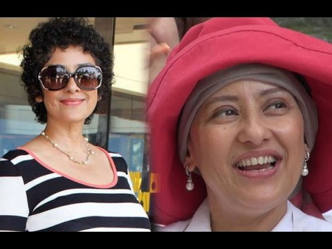 Manisha Koirala To Make Comeback In Rajkumar Santoshi's Next? video