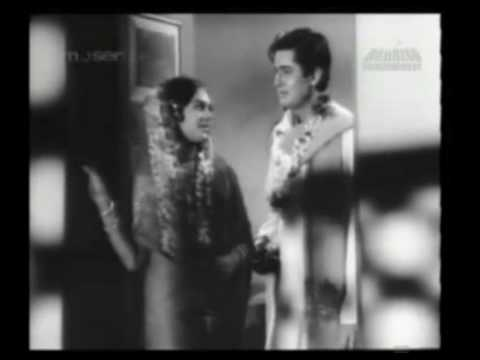 Ek tera saath humko Film waapas sung by Alpana and Raja