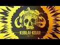 Kublai Khan - Split