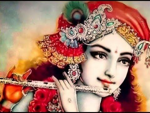 Krishna Murari ~ Krishna Premi Dasi video