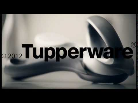 how to use tupprware can opener