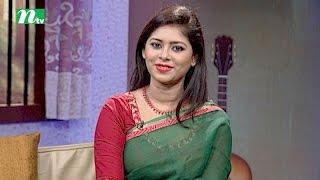 Aaj Sokaler Gaane (আজ সকালের গানে)  | Episode 78 | Musical Program