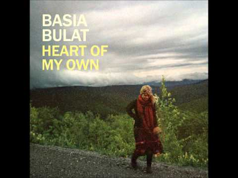 Basia Bulat - Walk You Down