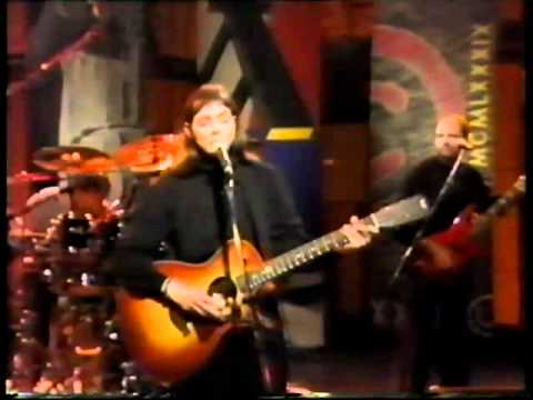 Nanci Griffith - You Made This Love A Teardrop