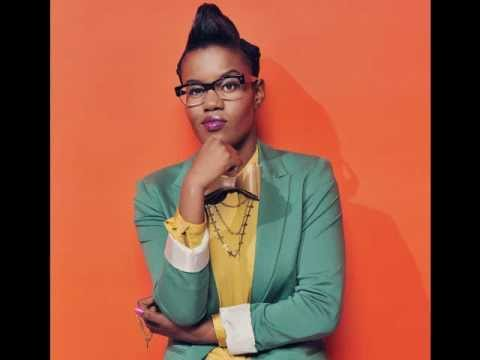 Toya Delazy - Are You Gonna Stay? (audio) video