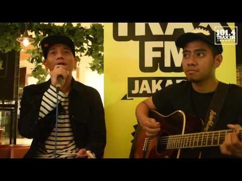 download lagu #KompakBareng Bayu Risa - Ku Ada Untukmu (diTRAXtir Bukber) gratis