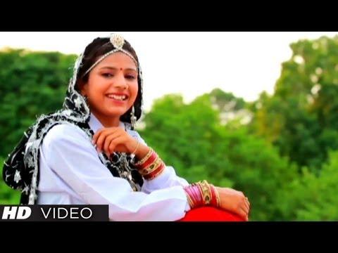 Kothe Chadh Lalkarun Full Song | Desi Jaat Haryanvi Album | Fauji Karamveer Jaglan, Sushila Nagar video