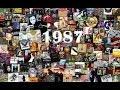 Tubes De L Année 1987 mp3