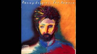 Watch Kenny Loggins Loraine video