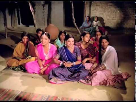 Jab Tak Pure Na Ho   Sachin & Sadhana   Nadiya Ke Paar bhojpuri...