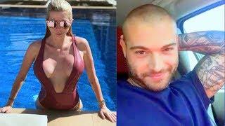 Quentin Garcia (10 Couples): «Jessica Thivenin ça pourrait être mon style, j'aime bien !»