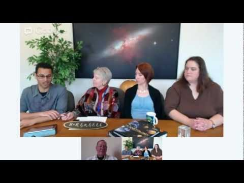 An Update on The Search for Exolife (SETI Chats)