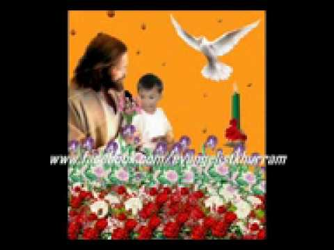Hindi  Songs Urdu Songs English Song Jesus  Movie  Punjabi Songs video