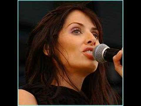 Natalie Imbruglia - Torn Acoustic (Best Version)