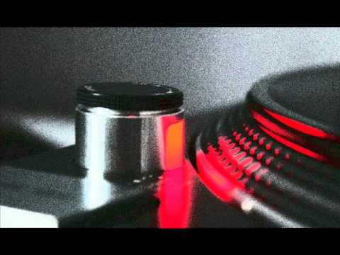 Beverley Knight - Flavour Of The Old School (AMB Remix).wmv