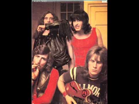 Ten Years After - Portable People