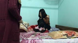Protective Pup || ViralHog