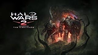 Halo Wars 2: Awakening the Nightmare Launch Trailer