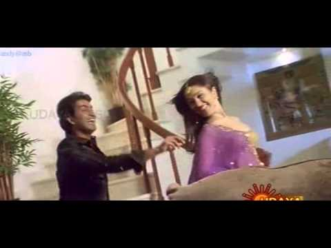 MALIKA KAPOOR HOT NAVEL SONG