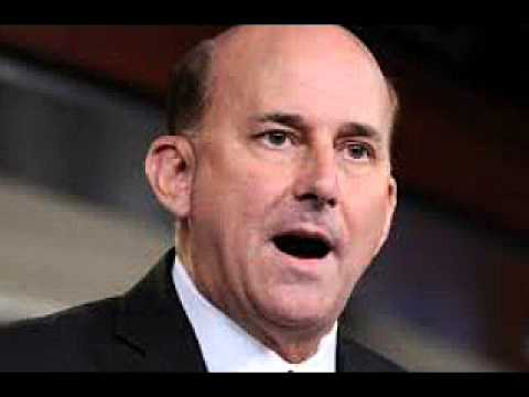 Gop Rep. Gohmert: We Don't Need Sex Ed Because 'mankind Has Existed For Long Time' Without It video