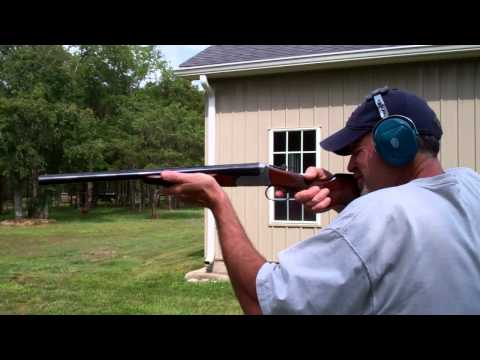 Stoeger Coach Gun Problems.mp4